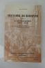 SOCIETE DES SCIENCES LETTRES & ARTS DE BAYONNE 1998 / N°153 .