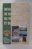 SOCIETE DES SCIENCES LETTRES & ARTS DE BAYONNE 2001 / N°156.