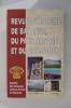 SOCIETE DES SCIENCES LETTRES & ARTS DE BAYONNE 2004 / N°159.