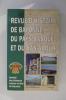 SOCIETE DES SCIENCES LETTRES & ARTS DE BAYONNE 2005 / N°160.