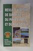 SOCIETE DES SCIENCES LETTRES & ARTS DE BAYONNE 2007 / N°162.