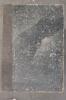 LE CHARIVARI 1897 - 1904 : Sélection du 10 juin 1897 au 5 mai 1904.. LE CHARIVARI