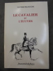 Le Cavalier et l'Ecuyer . Victor Franconi