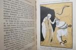 EPOPEES et LEGENDES D'OUTRE-RHIN.. N. Weiller