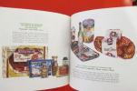 LA CUISINE DU PLACARD 100 recettes pour des menus improvisés..