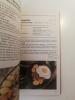 La cuisine Sud-Americaine. Perafan-Simmonds et Maumont, Jean-Michel