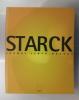 STARCK. Conway Lloyd Morgan