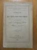 DE L'EDUCATION DES FILLES - TEXTE COLLATIONNE SUR L'EDITION DE 1687 - 8E EDITION. DEFODON Charles