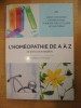 L'homéopathie de A à Z. Masson, Jean-Louis