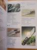 L'encyclopédie des couteaux. Hartink, A. E
