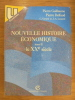NOUVELLE HISTOIRE ECONOMIQUE, TOME II, LE XXe SIECLE. GUILLAUME PIERRE, DELFAUD PIERRE