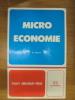 MICRO ECONOMIE 2em EDITION.. ABRAHAM FROIS GILBERT.
