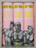 The complete reprint of PHYSIQUE PICTORIAL. 3 tomes..