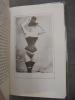 Photographies inconvenantes 1900. Beauvais Robert