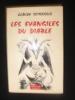 LES EVANGILES DU DIABLE .. Claude Seignolle .