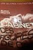 LE CABINET DES FIGURES DE CIRE - Nouvelles inédites. Gustav Meyrink