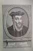 LES ORACLES. En 2 tomes.. Nostradamus
