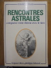 RENCONTRES ASTRALES - COMPAREZ VOTRE THEME AVEC LE SIEN.. DAVISON RONALD