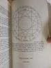 L'Astrologie de Ptolémée. WILLIAM J. TUCKER
