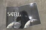 SATELLITI. Collectif