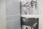 HISTOIRE DE l'INQUISITION ESPAGNOLE. Henry Kamen