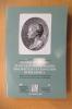 HISTORIA DEL INTENTO DE DON FRANCISCO DE MIRANDA PARA EFFECTUAR UNA REVOLUCION EN SUR AMERICA. Edición Conmemorativa del 180 Aniversario de la Muerte ...