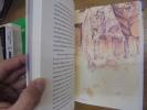 El mundo de Atapuerca. Juan Luis Arsuaga