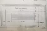 AQUARELLE SERRE : ETABLISSEMENTS PIANA ingénieurs constructeurs. .