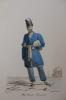 Marchand Arménien. Godefroy Engelmann (1788-1839)