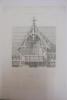 Moniteur des Architectes : Chalet de M.C, à Dijon. Imprimerie Lemercier