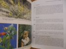Le guide de l'apiculteur. PHILIPPE (Jean-Marie)