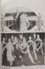 HISTOIRES DE FAMILLES ROYALES. Victoria d'Angleterre - Christian IX de Danemark et leurs descendances de 1840 à nos jours.. Arnaud Chaffanjon