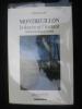Montreuillon la durée et l'instant, histoire d'un village du Morvan. Christian Epin