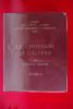 LE CENTENAIRE DE L'ALGERIE. En 2 volumes.. Gustave Mercier
