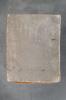 RECUEIL de CARTES GEOGRAPHIQUES, plans, vues et médailles de L'ANCIENNE GRECE relatifs AU VOYAGE DU JEUNE ANACHARSIS précédé d'une ANALYSE CRITIQUE ...