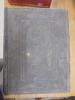 GEOGRAPHIE UNIVERSELLE ATLAS MIGEON 36 cartes ancienne des parties du monde. . Migeon, Jean-François Destigny and Alexandre Vuillemin