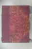 ATLAS UNIVERSEL et CLASSIQUE de GEOGRAPHIE ancienne, romaine, du moyen âge, moderne et contemporaine. Nouvelle édition contenant deux cent vingt-neuf ...