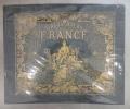 GRAND ATLAS DEPARTEMENTAL DE LA FRANCE DE L'ALGERIE ET DES COLONIES. En 2 tomes.. H. Fisquet - Losignol (gravures)