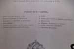 ATLAS ANTIQUUS. Douze cartes pour servir à l'étude DE L'HISTOIRE ANCIENNE. Sixième édition.. Henri Kiepert