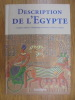 Description de l'Egypte: Publiee par les ordres de Napoleon Bonaparte (Klotz) (English, French and German Edition). Gilles Neret