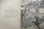 LA SEMAINE HEROIQUE. 19-25 Août 1944.. Collectif