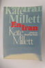 EN IRAN.. Kate Millett
