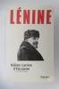 LENINE.. Hélène Carrère d'Encausse