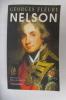 NELSON. Le héros absolu. Récit biographique. . Georges Fleury