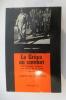 LA GRECE AU COMBAT. De l'attaque italienne à la chute de la Crète. 1940-1941.. Costa de Loverdo