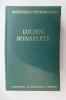 LUCIEN BONAPARTE. Prince Romain.. Antonello Pietromarchi