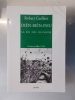 DIÊN-BIÊN-PHU. La fin des illusions. Février - Juillet 1954.. Robert Guillain