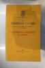 LES CRIMES DE GUERRE commis sous l'occupation de la Belgique 1940-1945. LA PERSECUTION ANTISEMIQUE EN BELGIQUE..