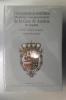 DOCUMENTOS INEDITOS REFERENTES A LAS POSTRIMERÍAS DE LA CASA DE AUSTRIA EN ESPAÑA. TOMOS 1 & 2.. Príncipe Adalberto de Baviera y Gabriel Maura Gamazo