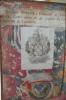 HISTOIRE DES GOUVERNEMENTS DU NORD ou De l'Origine & des progrès du Gouvernement des Provinces-Unies, du Danemark, de la Suède, de la Russie & de la ...